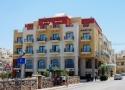 Malta, individuálna doprava, 8 dní s raňajkami - Garden